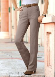 Le pantalon extensible (bpc selection)