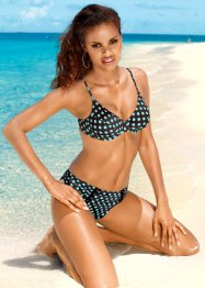 Le haut de bikini (bpc bonprix collection)