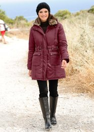 Le manteau d'hiver (bpc bonprix collection)