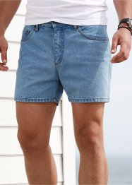 Le short Regular Fit