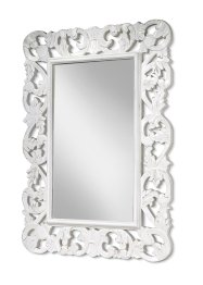 Le miroir Rose (bpc living)