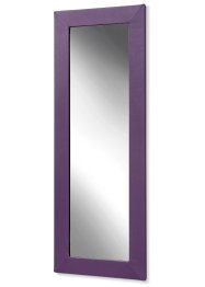 Le miroir Manhattan (bpc living)