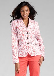 Le blazer extensible (bpc selection)
