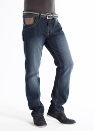 Le jean Regular Fit (John Baner Jeanswear)