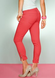 Le pantalon extensible (RAINBOW)