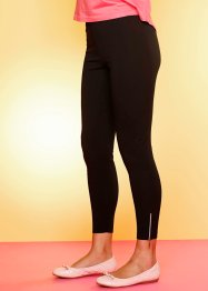 Le legging extensible 7/8 (bpc bonprix collection)