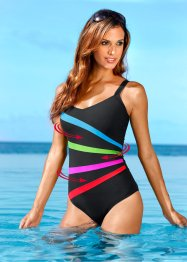 Le maillot de bain modelant (bpc bonprix collection)