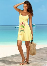 La robe de plage (bpc bonprix collection)