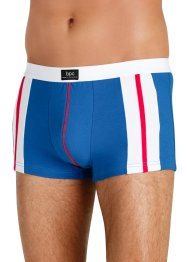Le lot de 3 boxers (bpc bonprix collection)