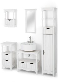 Commode Amy (bpc living)