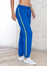 Le pantalon de jogging (bpc bonprix collection)