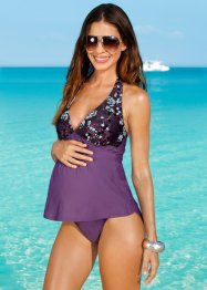 Le tankini de grossesse (bpc bonprix collection)