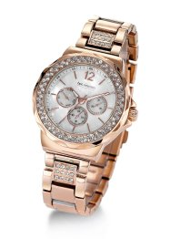 "La montre ""Tiara"" (bpc selection)"