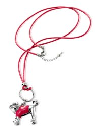 Le collier Bouledogue (bpc selection)