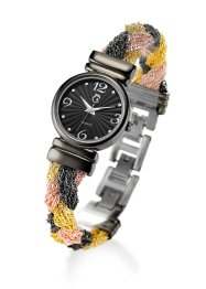 "La montre ""Betty"" (bpc selection)"
