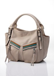 "Le sac ""Carinna"" (bpc bonprix collection)"