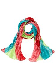 "Le foulard ""Elin"" (bpc bonprix collection)"