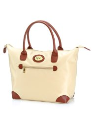 "Le sac ""Sunja"" (bpc selection)"