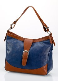 "Le sac ""Renu"" (bpc bonprix collection)"