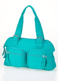 "Le sac ""Antonia"" (bpc bonprix collection)"