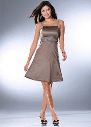 formal dresses robe de soir e pour mariage bon prix. Black Bedroom Furniture Sets. Home Design Ideas