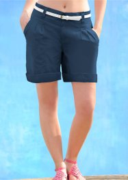 Le short chino (bpc bonprix collection)