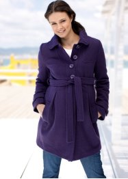 Le manteau en laine (bpc bonprix collection)