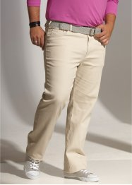 Le pantalon extensible (bpc bonprix collection)