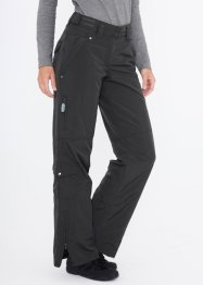 Le pantalon thermo (bpc bonprix collection)