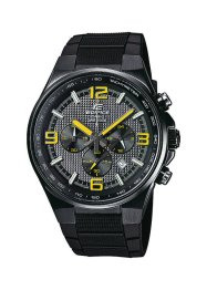 La montre Casio Edifice