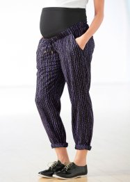 Le pantalon de grossesse (bpc bonprix collection)