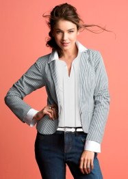 Le blazer brillant (bpc bonprix collection)
