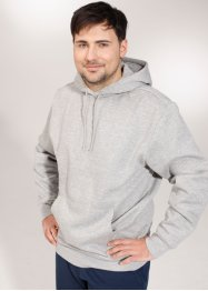 Le sweatshirt (bpc bonprix collection)