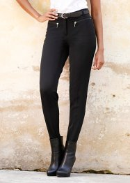 Le pantalon fuseau (bpc selection)