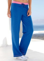 Le pantalon de sport (bpc bonprix collection)