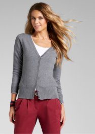 Le cardigan (bpc bonprix collection)