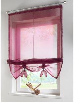 rideaux et voilages au meilleur prix bonprix. Black Bedroom Furniture Sets. Home Design Ideas