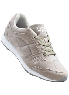 Tennis, bpc bonprix collection, gris