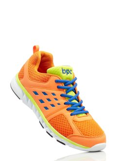 Tennis, bpc bonprix collection, orange