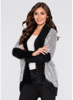 Cardigan oversized, BODYFLIRT