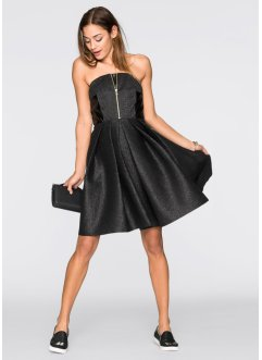 Robe bustier Marcell von Berlin for bonprix, Marcell von Berlin for bonprix