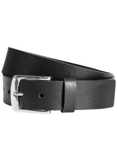 Ceinture homme Bonded Leather, bpc bonprix collection