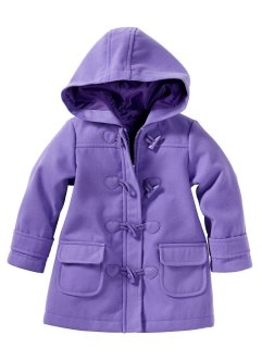 Veste, bpc bonprix collection, lilas