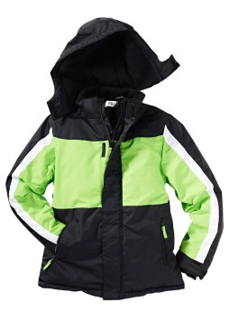 La veste de ski (bpc bonprix collection)