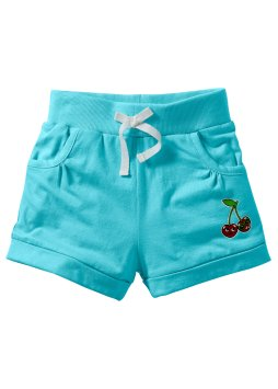 Le short (bpc bonprix collection)