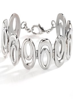 Le bracelet Annelise (bpc selection)