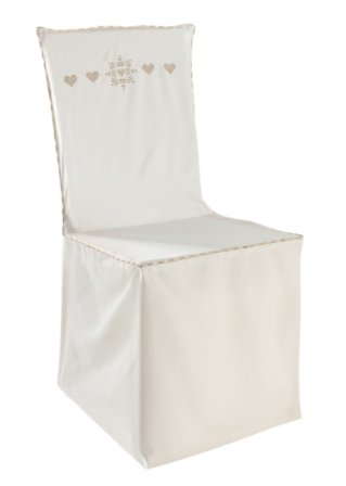 bas basiques mode femme de a z femme. Black Bedroom Furniture Sets. Home Design Ideas