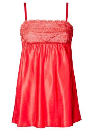 للمتزوجات 2013ملابس داخلية للمتزوجات فقطصور جلابيات رقص مثيرة واخر دلع