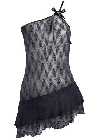 - باريسمجموعة ملابس اطفال من H & M لصيف عام