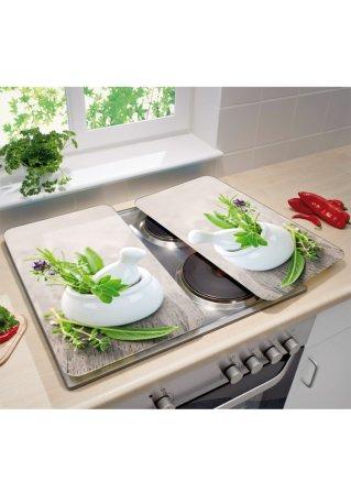Ustensiles de cuisine au meilleur prix bonprix for Ustensile cuisine rose